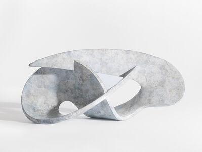 Eilis O'Connell, 'Liss', 2016