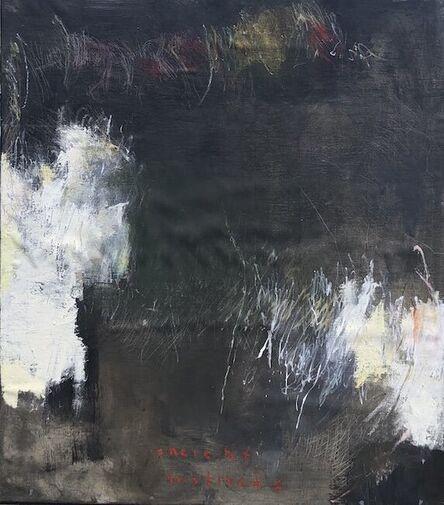 Chris Gwaltney, 'Ancient Instincts', 2020