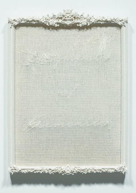 Park Jinhee, 'Fragments of Memories', 2014