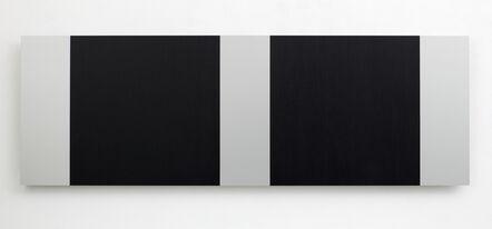 Frank Gerritz, 'Gemini Suite II', 2003