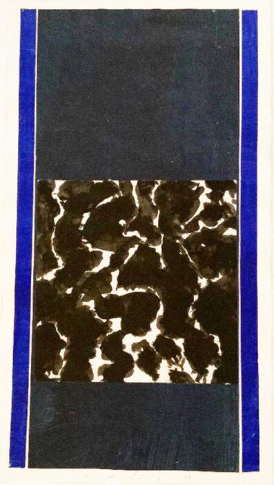 H.A. Sigg, 'Untitled No. 2', 1997