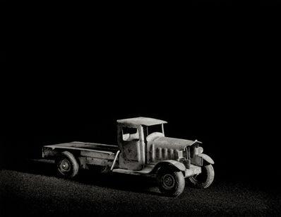 Richard Kagan, 'No Grille', 2005