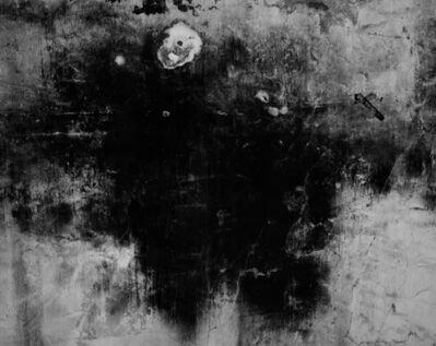 André Cepeda, 'Untitled, Porto A0024', 2015