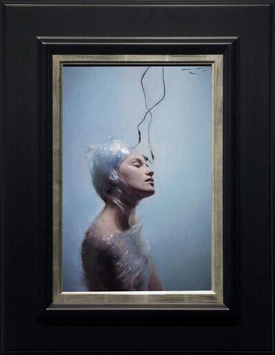 Casey Baugh, 'Proselytization', 2013