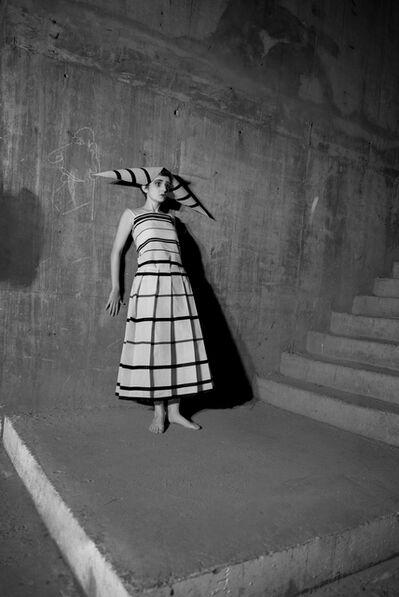 Flavia Da Rin, 'Untitled (Codreano/Brancusi II)', 2014