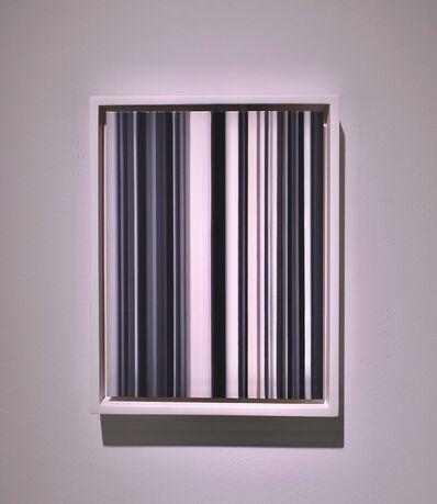 Cornelia Thomsen, 'Stripes Nr. 137', 2018