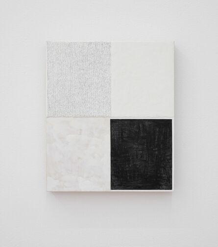 Alan Johnston, 'Untitled', 2014-2015