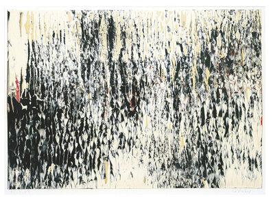 Gerhard Richter, 'Ohne Titel (15.3.89)', 1989