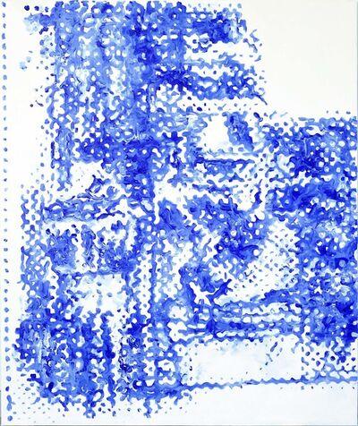 Troels Wörsel, 'Untitled', 2014