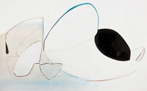 Rose Umerlik, 'Balancing', 2017
