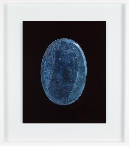 Richard Learoyd, 'Empty mirror', 2009