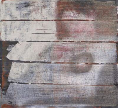 Gerhard Richter, 'S. mit Kind', 1995