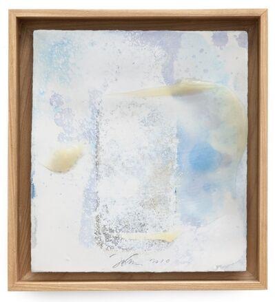 Joe Goode, 'Untitled (MBmm 31)', 2010