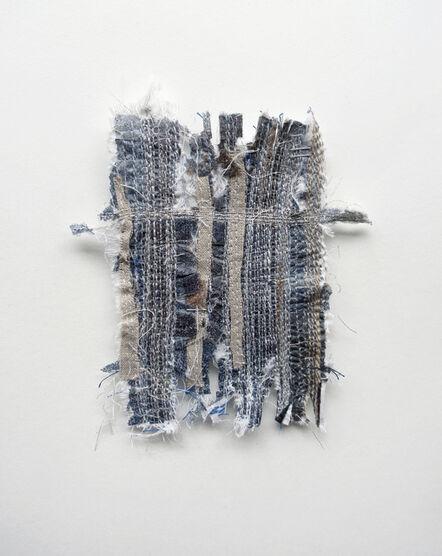 Agathe Bouton, 'XXIV', 2019
