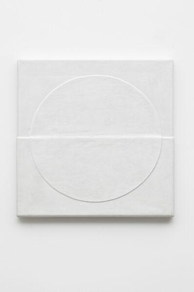 Friedrich Teepe, '1971-1', 1971