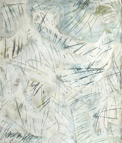 Georges Noël, 'Untitled', 1986