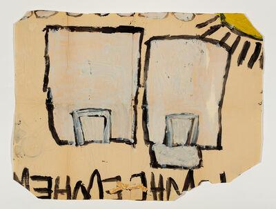 Laura Craig McNellis, 'Untitled (No. 14)', 1972-1980