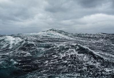 Corey Arnold, 'Adak Foam', 2014