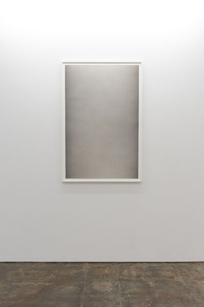 Romain Cadilhon, 'Liminal XIII', 2017