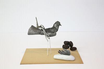 Geoffrey Farmer, 'Universal Sculpture Series, 4', 2013