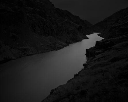 Adam Katseff, 'River VI', 2014