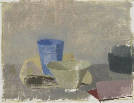 Susan Jane Walp, 'Still Life I', 2013