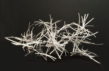 Matt Devine, 'Untitled Suspended', .