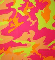 Andy Warhol, 'Camouflage (FS II.409)', 1987