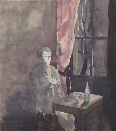 Manuel Humbert, 'Untitled', ca. 1940