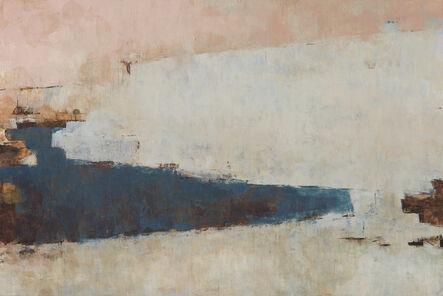 Giulio Camagni, '#11', 2017