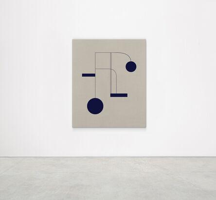 Sinta Tantra, 'Compose Movements', 2019