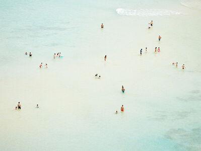 Josef Hoflehner, 'Waikiki'