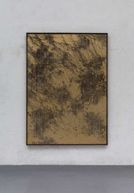 Pan Jian 潘剑, 'Over the Rainbow-1', 2016