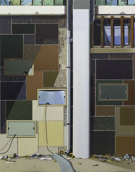 Rui Pedro Jorge, 'Connected', 2016