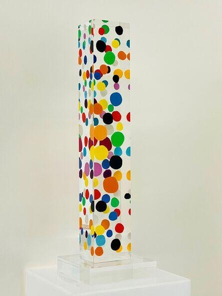 Susi Kramer, 'Stele (S1325)', 2013
