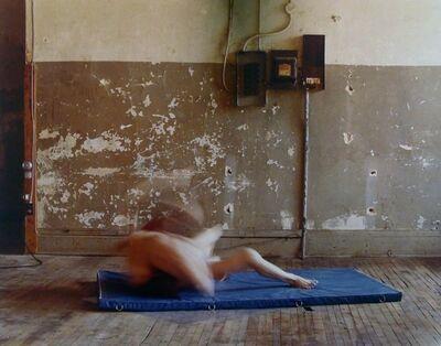 Sorel Cohen, 'After Bacon Muybridge', 1979/2013