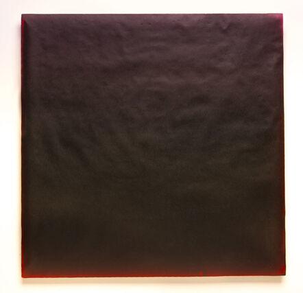 Florence Miller Pierce, 'Untitled No. 123', 1996