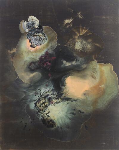 Terry Rose, 'Mira', 2010