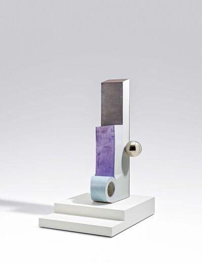 Thomas Scheibitz, 'Untitled', 2006