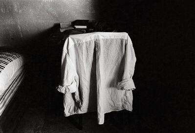 Adriana Lestido, 'El Amor', 1992-2004