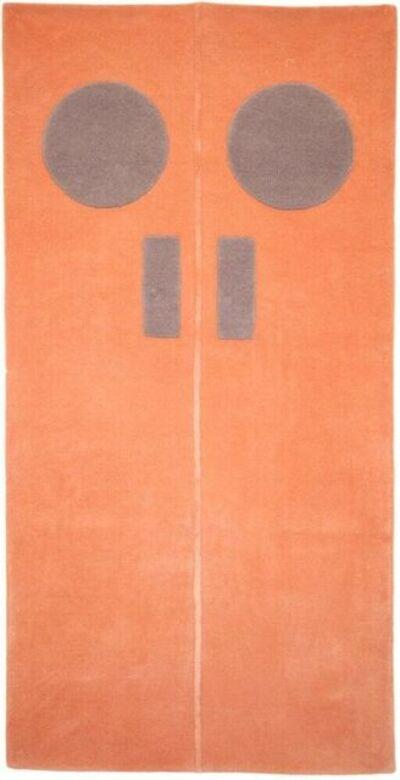 Gary Hume, 'Door 5', 2020