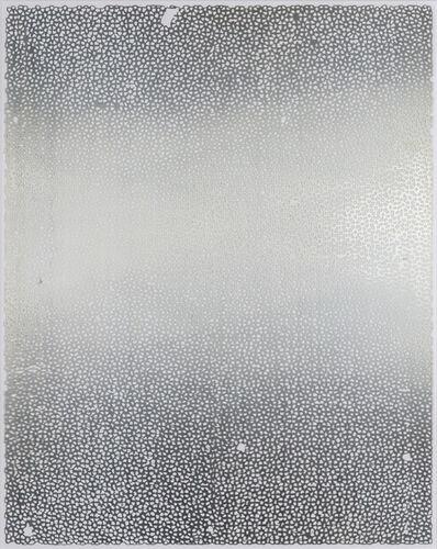 Rachel Whiteread, 'Untitled (Nets)', 2002