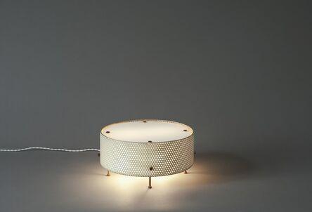 Pierre Guariche, 'Lamp G50', 1959