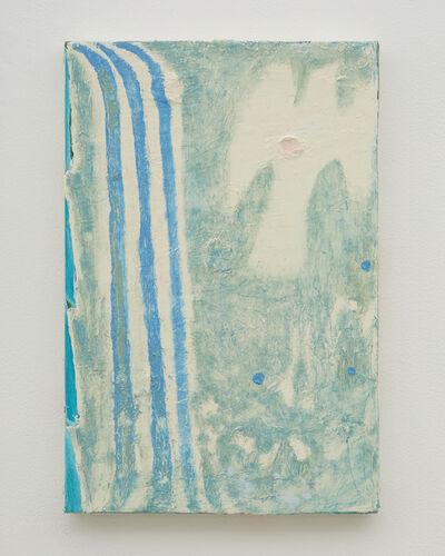 Hiroshi Sugito, 'untitled', 2018