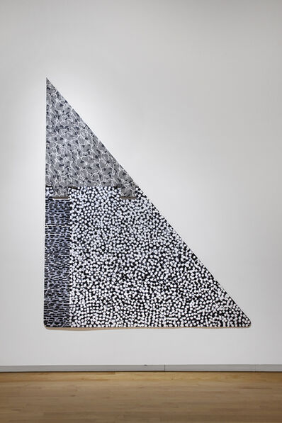 Ruth Root, 'Untitled', 2015