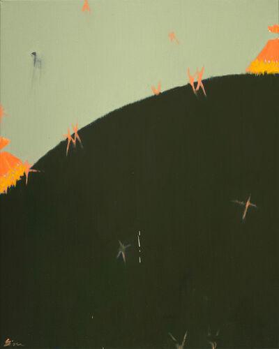 Liu Yung-Jen, 'Realm of Arch 11', 2017