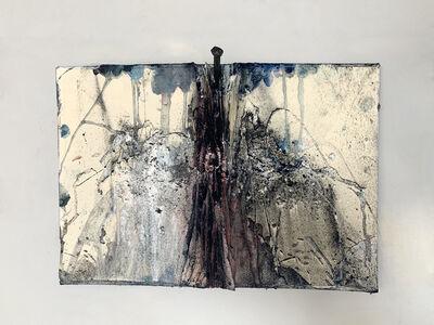 Francesca Schwartz, 'Untitled II', 2020