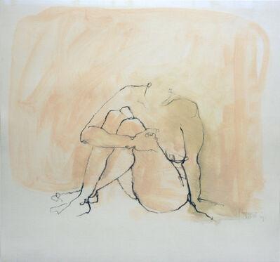 Laurie Steen, 'Etude 32-01'