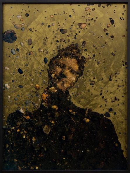 Slater Bradley, 'Untitled', 2007