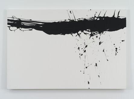 Addie Wagenknecht, 'October', 2014
